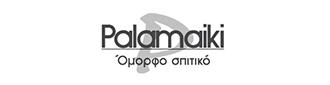 Λευκά είδη Palamaiki