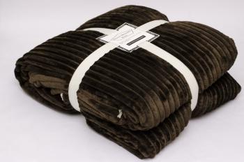 Κουβέρτα προβατάκι Ρίγα