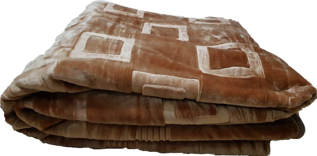 Κουβέρτα Super Soft