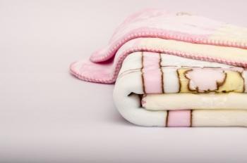 Κουβέρτα Παιδική
