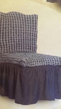 Κάλυμμα καρέκλας