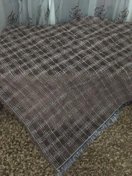 Ριχτάρι για τριθέσιο καναπέ